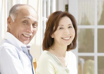 高齢になった両親の財産管理と身上監護