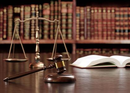 司法書士は、暮らしの中の法律家
